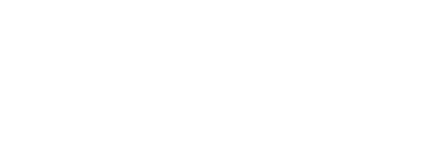 Mayo, Sligo and Leitrim Education and Training Board